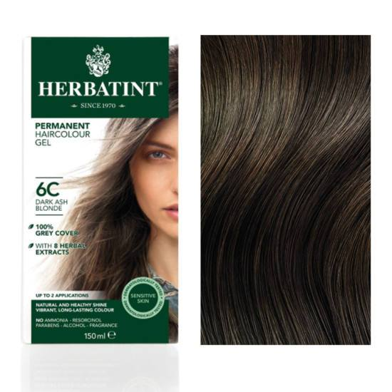 Herbatint6Cbox colour