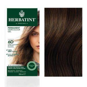 Herbatint6Dbox colour