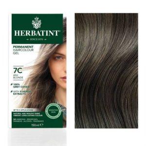 Herbatint7Cbox colour