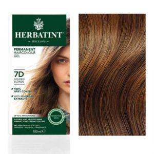 Herbatint7Dbox colour