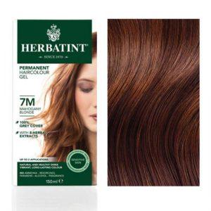 Herbatint7Mbox colour