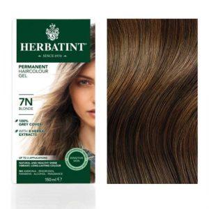 Herbatint7Nbox colour