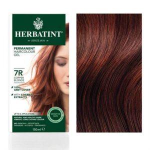 Herbatint7Rbox colour