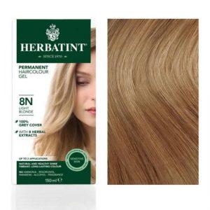 Herbatint8Nbox colour