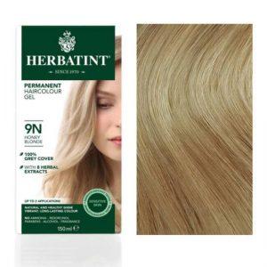Herbatint9Nbox colour