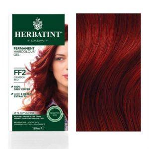 HerbatintFF2box colour