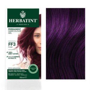 HerbatintFF3box colour
