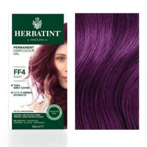 HerbatintFF4box colour
