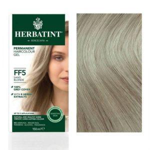HerbatintFF5box colour