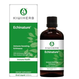 Kiwiherb Echinature