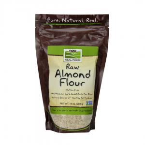 NOW Almond Flour
