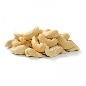 Raw Cashews WHOLE1024x1024