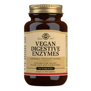 SolgarVeganDigestiveEnzymes