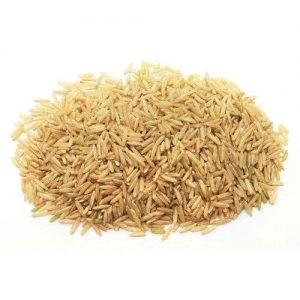 basmati brown rice 500x500 organic