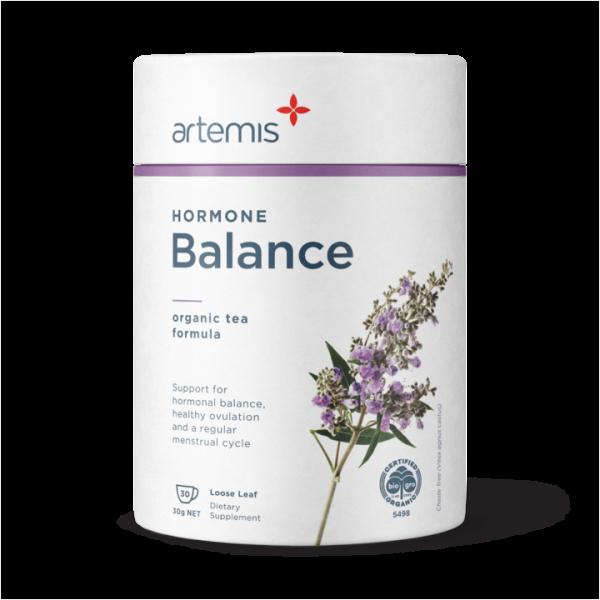 ArtemisHormoneBalanceTea30g