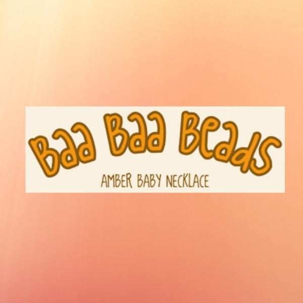 Baa Baa beads logo2