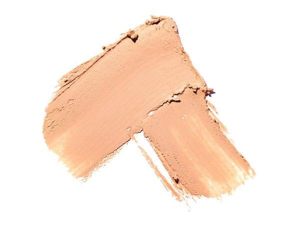CC 12 Compact foundation colour