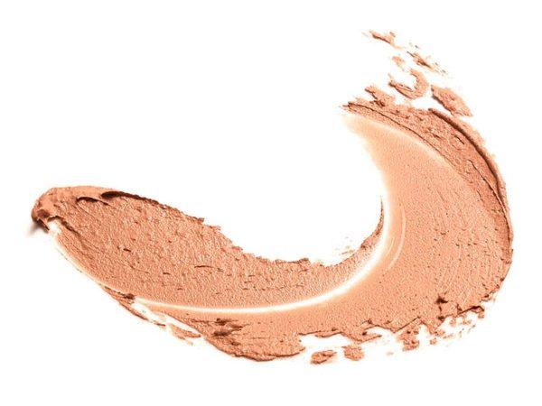 CC 13 Compact foundation colour