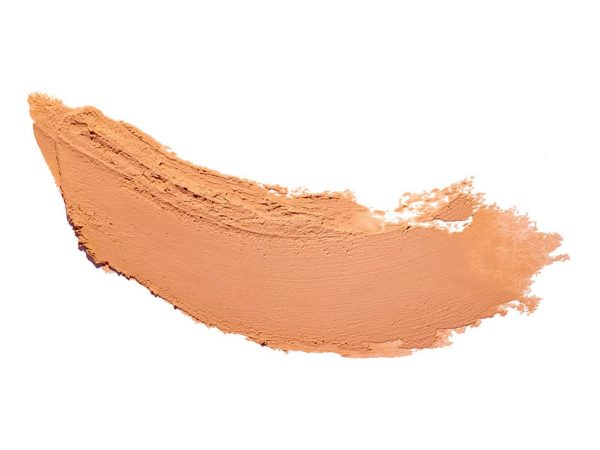 CC 14 Compact foundation colour