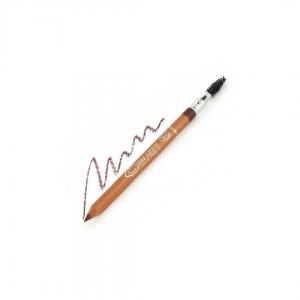 CC Eyebrow Pencil Dark Brown
