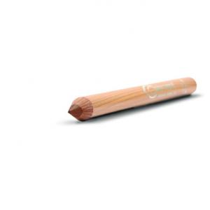 Eye Lip pencil Chocolate brown