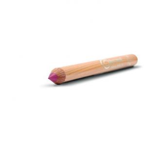 Eye Lip pencil raspberry