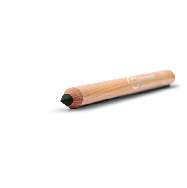 Eye Pencil Black