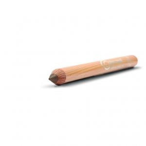 Eye Pencil Brown Look Eye Lip