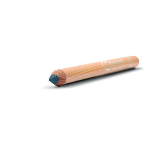 Eye Pencil Dark Grey