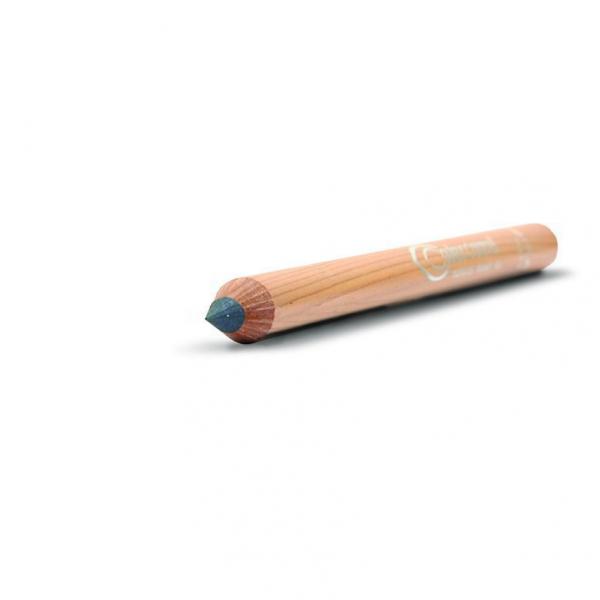 Eye Pencil Green
