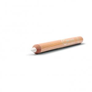 Eye Pencil White