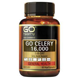 GO Celery 16000 60 VCaps 1