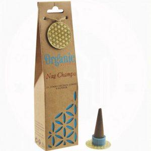 Nagchampaconeincense1