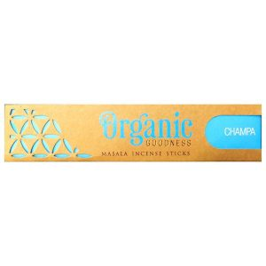 organicgoodnesschampaincense