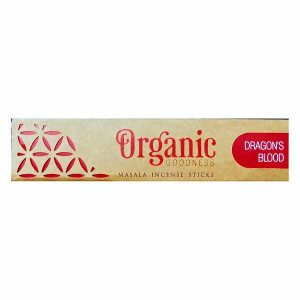 organicgoodnessdragonsbloodincense