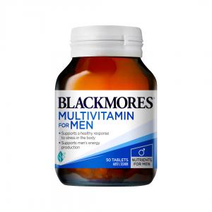 BlackmoresMultiforMen50tabs