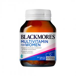 BlackmoresMultiforWomen50tabs