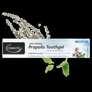ComvitaNatural Propolis Toothgel