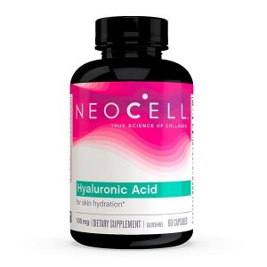 NeoCellHyaluronicacid60s