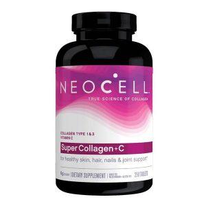 NeoCellSuperCollagenC250Tabs