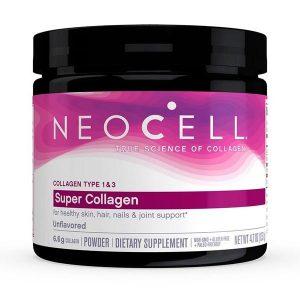NeoCellSuperCollagenPowder