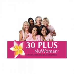 30pluswomen