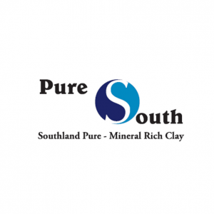 Pure South Logo