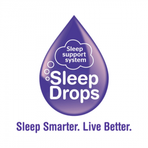 SleepDrops LOGO
