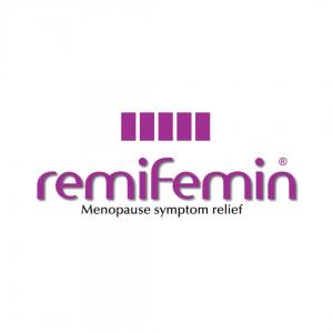 remifemin logo