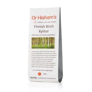 Dr Hishams Xylitol