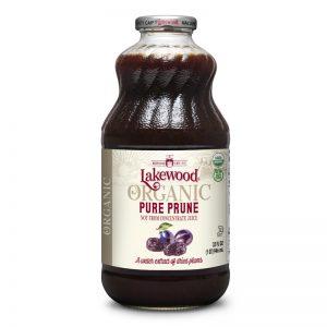 Lakewood Pure Prune Juice