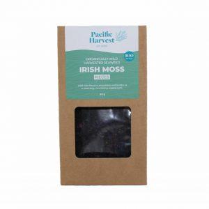 pacific harvest irish moss 50g