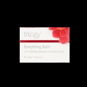 TRILOGY EverythingBalm 45ml
