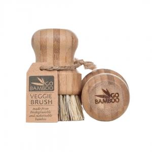 GO bamboo vegebrush